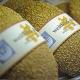 Bekämpfung des Hungers durch Landwirtschaft wird unterschätzt