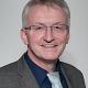 Marburger Physiker Eckhardt für weitere drei Jahre im wichtigsten politischen Gremium der Deutschen Forschungsgemeinschaft
