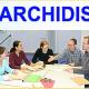 ARCHIDIS Summer School 2011 zum ersten Mal in Marburg