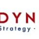 3U Dynamics vermarktet weltweites Fußball-Netzwerk