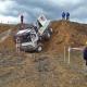 Bastaltbau, Bagger, Baumaschinen – Fachmesse steinexpo lockt ab Mittwoch wieder nach Nieder-Ofleiden