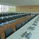 Anhörung zum Gerichtesterben im Rechtsausschuss des Landtags in Wiesbaden