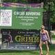 LauraS präsentiert Circus Juventas GRIMM
