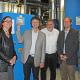Richtsberg-Gesamtschule erhält Blockheizkraftwerk in der Heizzentrale