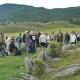 Elf Länder unterzeichnen Memorandum: Qualitätssicherung archäologischer Grabungen beim internationalen Treffen 'Terra Scythica' in Nowosibirsk