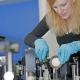 Linsen für Terahertz-Anwendungen: Marburger Physikprofessor an Entwicklung neuer Werkstoffe beteiligt