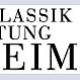Herzogin Anna Amalia Bibliothek in Weimar etabliert neue Standards bei der Mengenrestaurierung