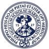 Hochschulerkundung an der Philipps-Universität Marburg mit Studieninformationen aus erster Hand