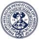 Infoangebot für Studieninteressierte am 7. und 21. Juni
