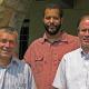 Marburger Physiker erzielen 'Durchbruch in der Quantenoptik'
