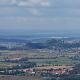 Region Marburger Land: Gefühlte und gelebte Identität in konkreten Projekten umsetzen