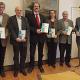 Geschichtsverein präsentiert ein illustriertes Lesebuch zur Lahnstadt Marburg