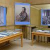 Tag der Archive im Staatsarchiv Marburg am 5. März