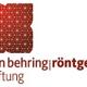 Friedrich Bohl löst Joachim Felix Leonhard als Präsident der Behring-Röntgen-Stiftung ab