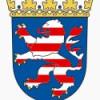 Land Hessen will Erstaufnahme in Marburg kommende Woche räumen