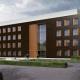 Baubeginn Forschungsbau für Marburger Zentrum für Tumor- und Immunbiologie