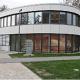Zentrum für medizinische Lehre eröffnet – mit 6 Millionen Euro von Dr. Reinfried Pohl-Stiftung finanziert