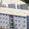 AStA kritisiert prekäre Marburger Wohnraumsituation aber Studentenwerk sieht Herausforderung mit relativer Gelassenheit