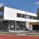 Neues Forschungslabor und Räume für das Zentrum für Hochschulsport