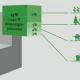 Energiewende und Klimakonzept des Landkreises Marburg-Biedenkopf im Vortrag