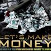 Let´s make money – Finanzkrise und Finanzmärkte als Themenabend