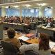 Stadtparlament Marburg stimmt Annahme der Spende mit großer Mehrheit zu