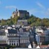 Marburger Irrwege – Projektscheitern,  Wohnungsnot und der Vitospark