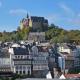 Angebote zum Tag des offenen Denkmals am 14. September in Marburg