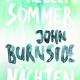 John Burnside liest am 28. März im Marburger Rathaus