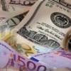 DVAG steigert Umsatzerlöse, erzielt Rekordgewinn und trotzt der Finanzkrise