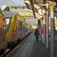 Regionalexpress-Stundentakt nach Marburg weiter Ziel für Fahrplaninitiative