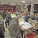 Jahreshauptversammlung der Marburger Sozialdemokraten war keine Kürveranstaltung