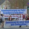 Unruhige Zeiten mit ungelösten Probleme am UKGM – Kartellamt: Asklepios 10,1 Prozent Aktienanteil bei Rhön AG möglich