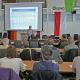 Strom als Alleskönner in der Energiewende im Workshop