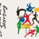 Jubiläumsveranstaltung 100 Jahre olympischer Zehnkampf in Marburg