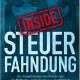 'Inside Steuerfahndung' – Informationsabend zur Affäre um die hessische Steuerfahndung