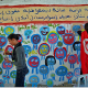 Fotografischer Reisebericht über Tunesische Revolution aus Sfax von Thomas Gebauer