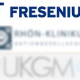 Bringt ein Verkauf von Rhön Klinikum an Fresenius Chance für das UKGM?