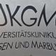 Konzept Privatisierung UKGM ist für Marburger Oberbürgermeister gescheitert