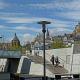 Marburger Bewerbung um UNESCO-Welterbe gescheitert – KMK wählt Mathildenhöhe Darmstadt