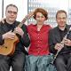 Jiddische Chansons mit Stella & Ma Piroschka am 7. April in der Waggonhalle