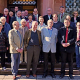 140-jähriges Bestehen des Marburger Seminars für Alte Geschichte