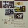 'Die Rechnung bitte' vereint Gastronomie-, Familien und Stadtgeschichte