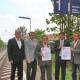 Kirchturmspolitik im Marburger Land – Bürgermeister proben Aufstand als Sezession der Milchkannen