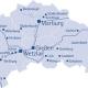 Über die mittelhessischen Hochschulen und ihre Absolventen