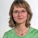 Gratulation für neue Eisenacher Oberbürgermeisterin Katja Wolf aus Marburg