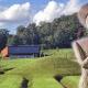 Wertvolle Bücher für Forschungszentrum 'Keltenwelt am Glauberg'