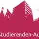 AStA Marburg kritisiert die Senkung der Lehramtszahlen für Geschichte