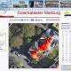 Marburger Solarkataster fehlt im Hessischen Solardachkataster