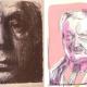Hessisches Landestheater bringt Stück zu Hannah Arendt und Martin Heidegger